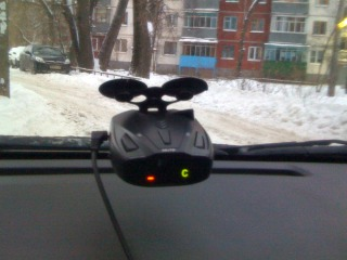 Антирадар cobra ru 710 цена
