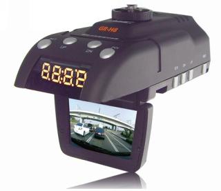 видеорегистратор gr h8 инструкция