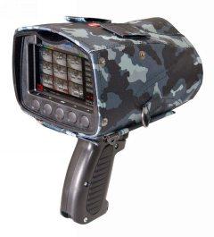 Радар бинар инструкция по эксплуатации